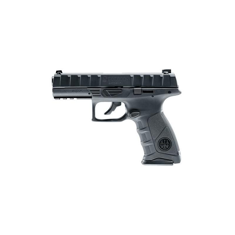 Berretta APX 6mm C02 1,4J