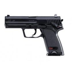 Heckler&Kock USP 6mm C02 2J