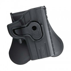 Holster ROT360 1911 cytac