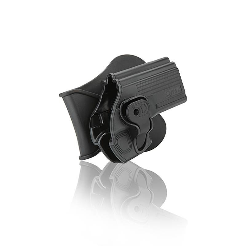 Holster Cytac ROT360 PT24/7