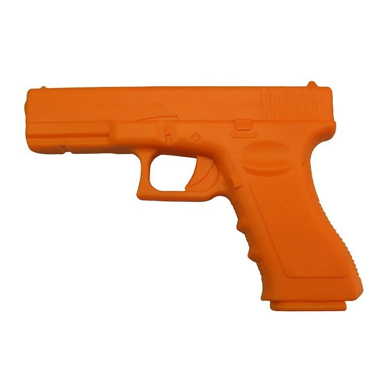 R17 Trainning Pistol