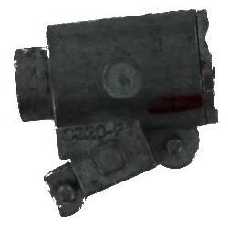 18105 1-55