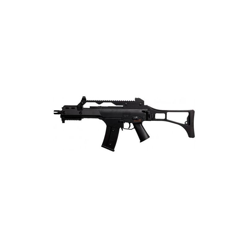 Location AEG G36 fusil d'assaut airsoft SLV36