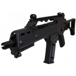 Location AEG G36 fusil d'assaut airsoft SLV36