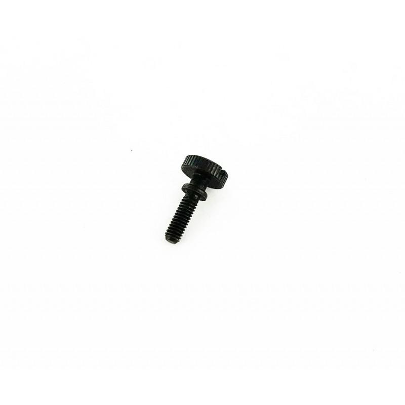 18116 part 18 trajectory adjust screw