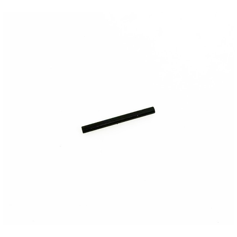 GLOCK 14592 GOUPILLE CHARGEUR - 14592 - PART 224 GLOCK