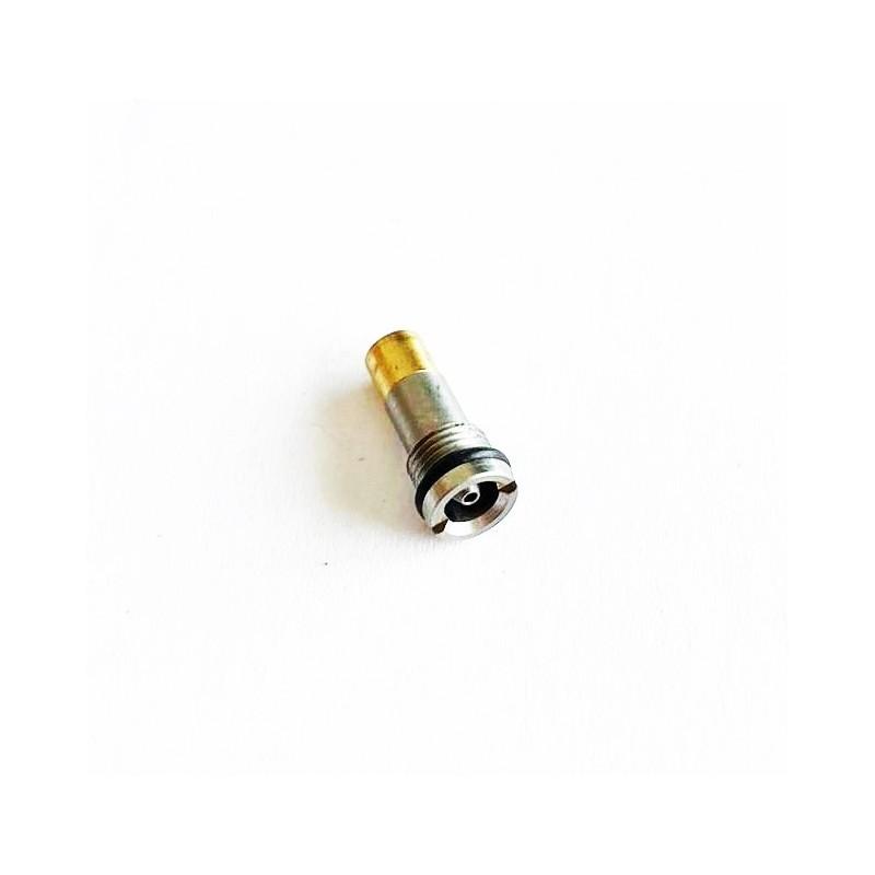 GPM92 Magazine Gas Fill valve