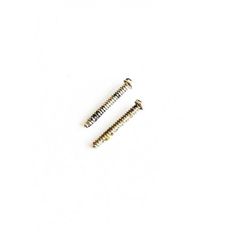 17308 bersa 1-36 screw vis