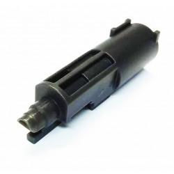 17657-18116 part 32 CYLINDER ou Nozzle pour KJW / ASG CZ75 P09