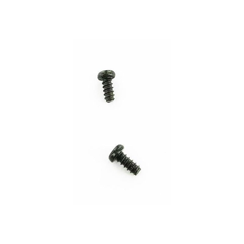 TM G 18C SCREW (2.6*6) 18C-47