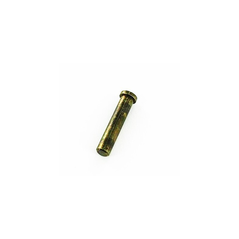 TM G 18C FULL AUTO SHEER PIN 18C-61