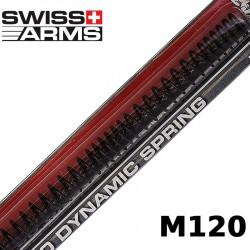 SWISS ARMS M120 DYNAMIC SPRING