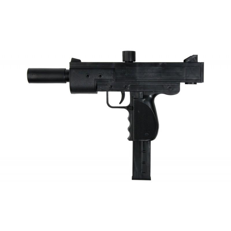 FUSIL UZI 275MM