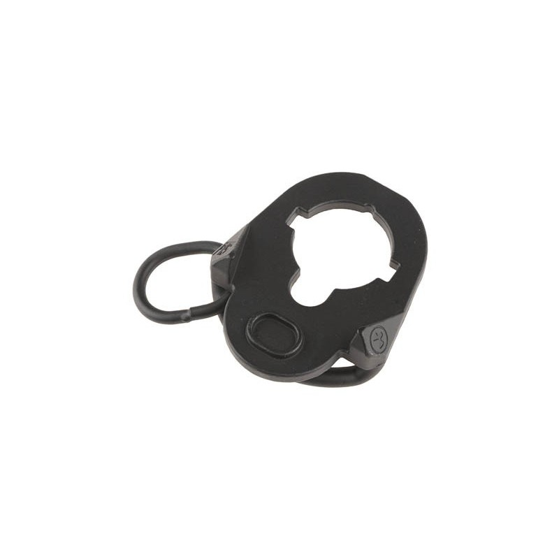 ASP Tactical Sling Swivel for M4-M16 Black Eagle Corporation 2K20