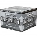 Paintballs - Infinity-Pink 2000 billes
