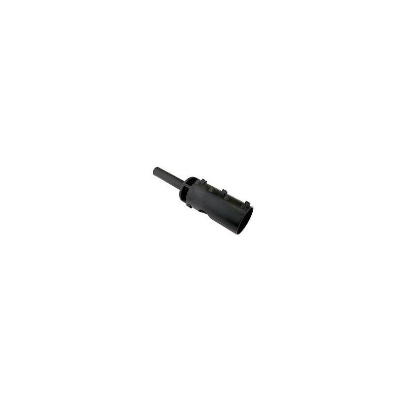 TIPPMANN FT-12 POWERTUBE TA45025
