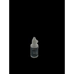 Abbey Silicone Gun Oil 35 Dropper