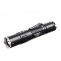 Lampe tactique rechargeable XT2CR LED - 1600 Lumens