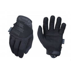 Gants anti-coupure / anti-perforation Pursuit D5 noir M