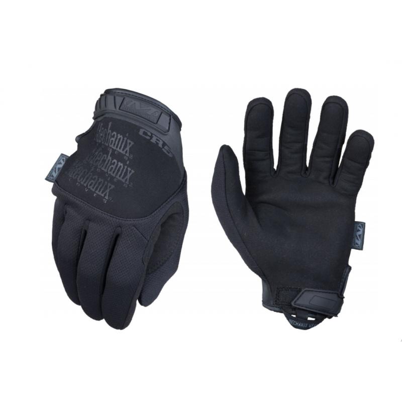 Gants anti-coupure / anti-perforation Pursuit D5 noir XL