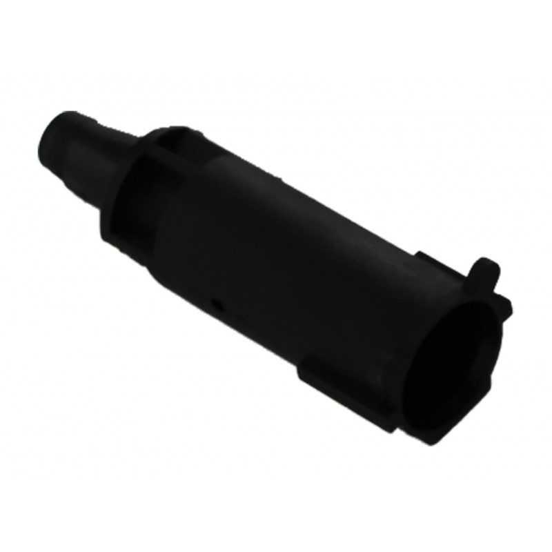 16084 ASG Glock17 22