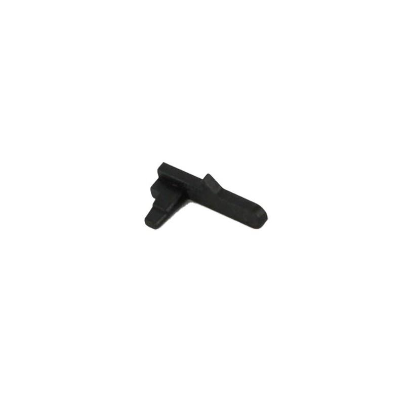16077 ASG Glock 81