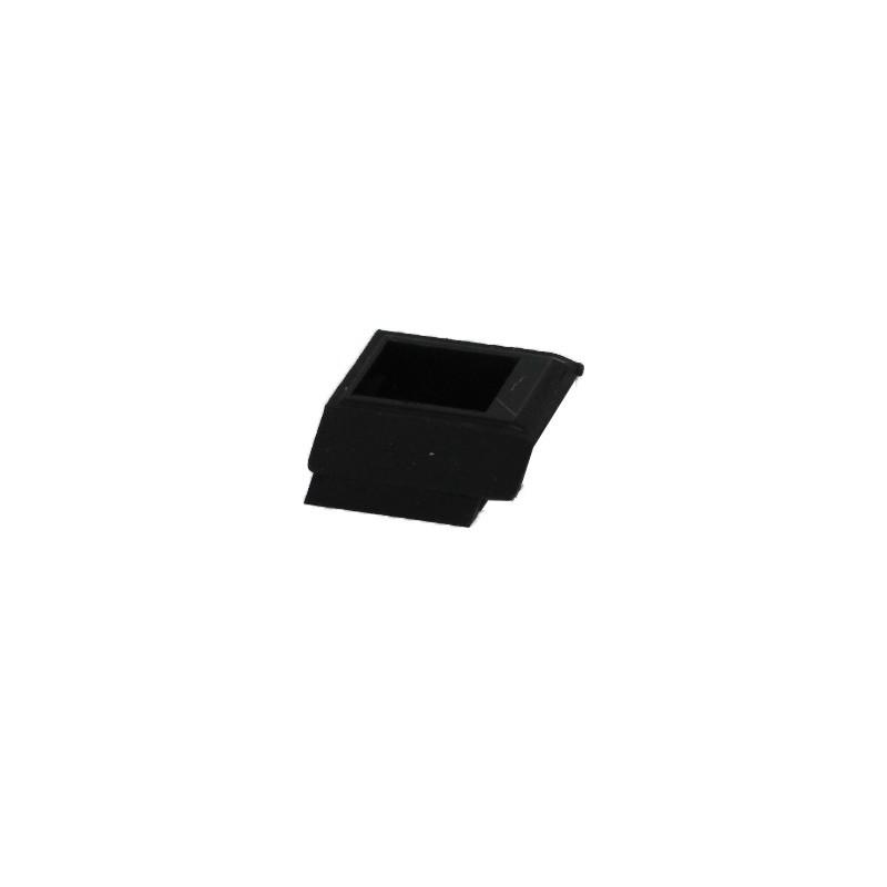 16084 ASG Glock17 209