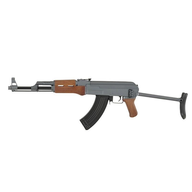CM028S assault rifle replique airsoft