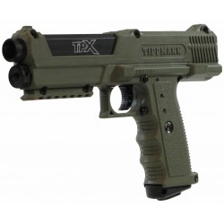 Tippmann TPX Version 2.0 Olive