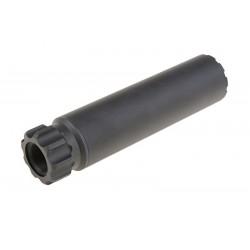Specter 35x152mm Silencer