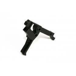 Speed tigger blade black Krytac Kriss Vector