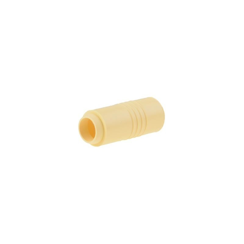 60° AEG Macaron HU Bucking - Yellow