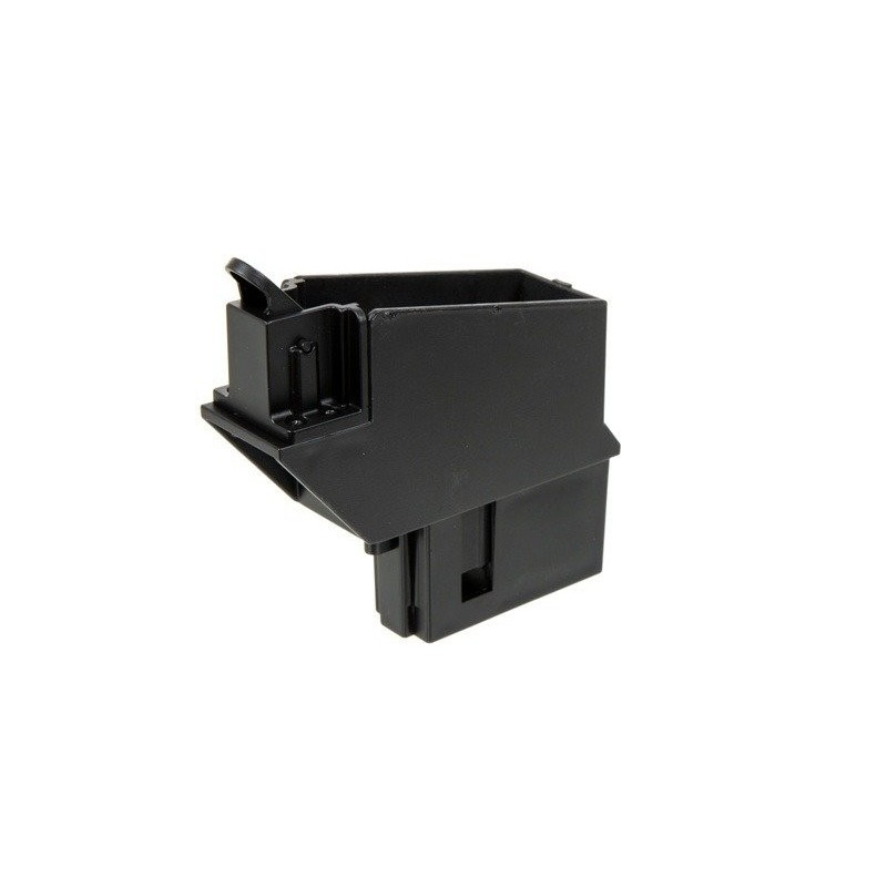Speedloader Adapter for G36 Magazines