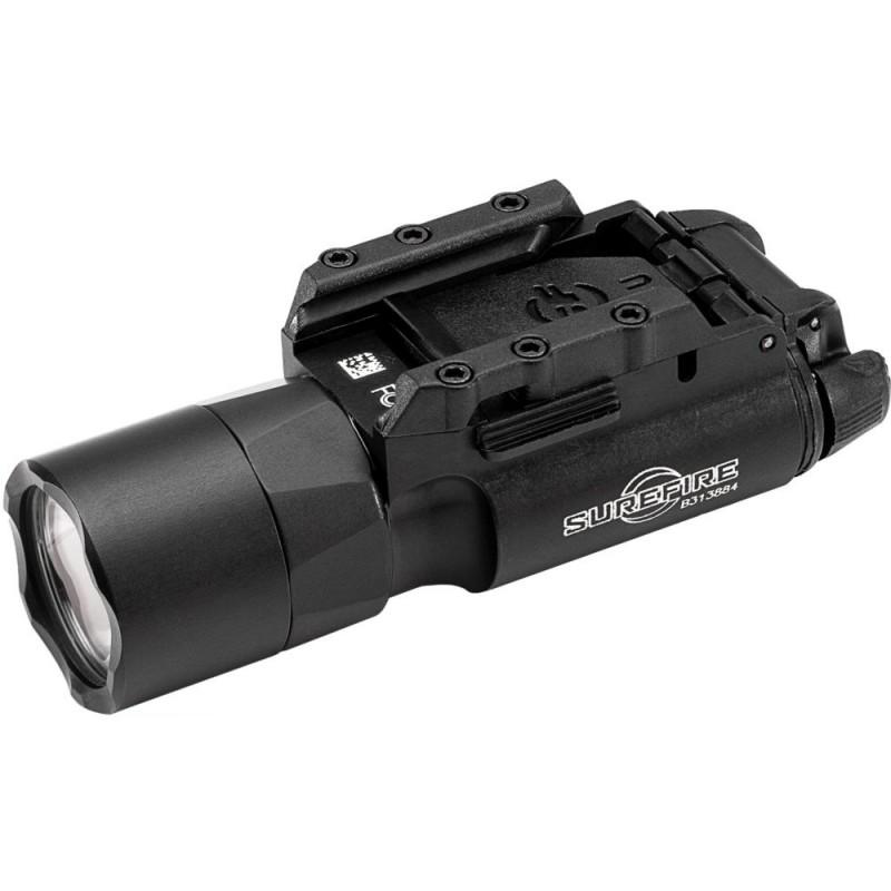 Surefire X300 LED Weapon Light
