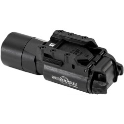 Surefire X300 LED Weapon Light