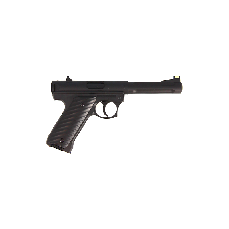 CO2 MK2 PISTOL KJ WORKS