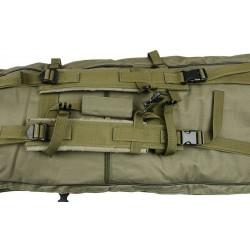housse de protection pour réplique lanceur arme 1200mm - OD