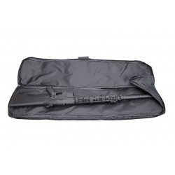 Gun Cover 1200mm - BK