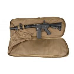 Gun Case Coyote