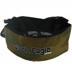Sandana Black Eagle camo