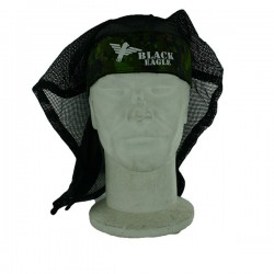 Headband Black Eagle Corporation Digi Camo
