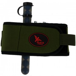 Arms Holster Green[Black Eagle Corporation]