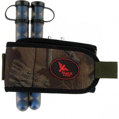 Arms Holster Camo [Black Eagle Corporation]