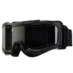 JT Splat Master Optix Mask