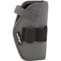 JT SM SplatMaster pistolet paintball enfant Holster