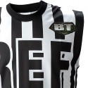 Jersey Arbitre BT Refree XL
