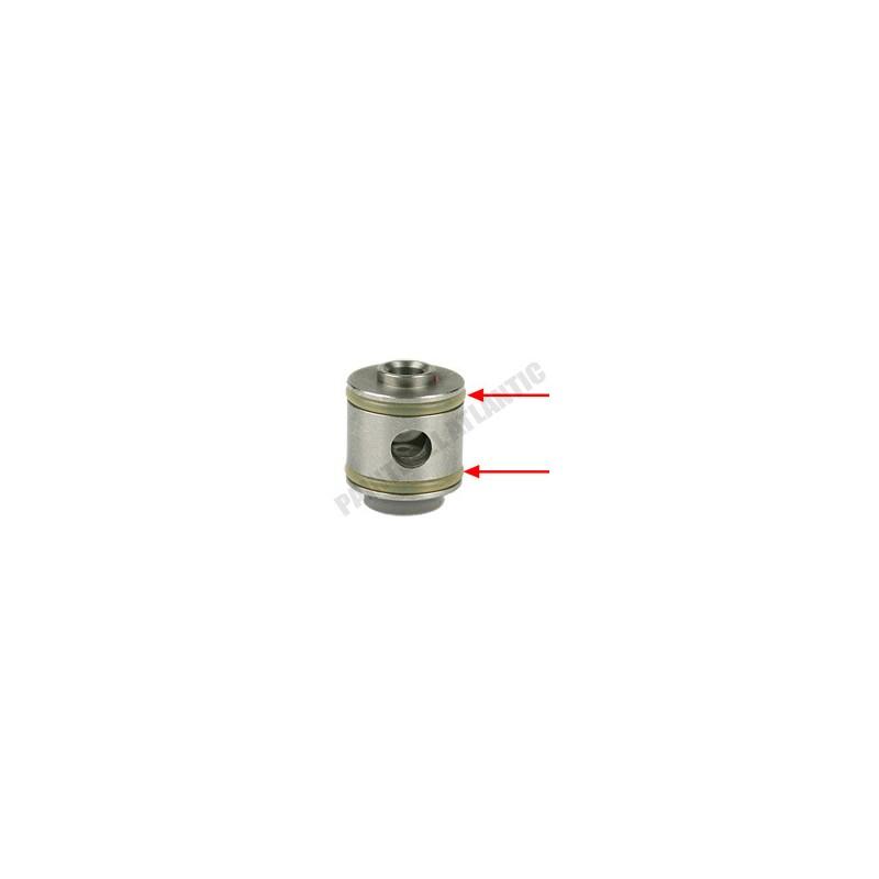 Joint de valve Ref PIR37