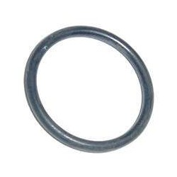 Joint end cap O ring TIP