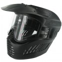 Kit BT Omega 2012 air pas thermal