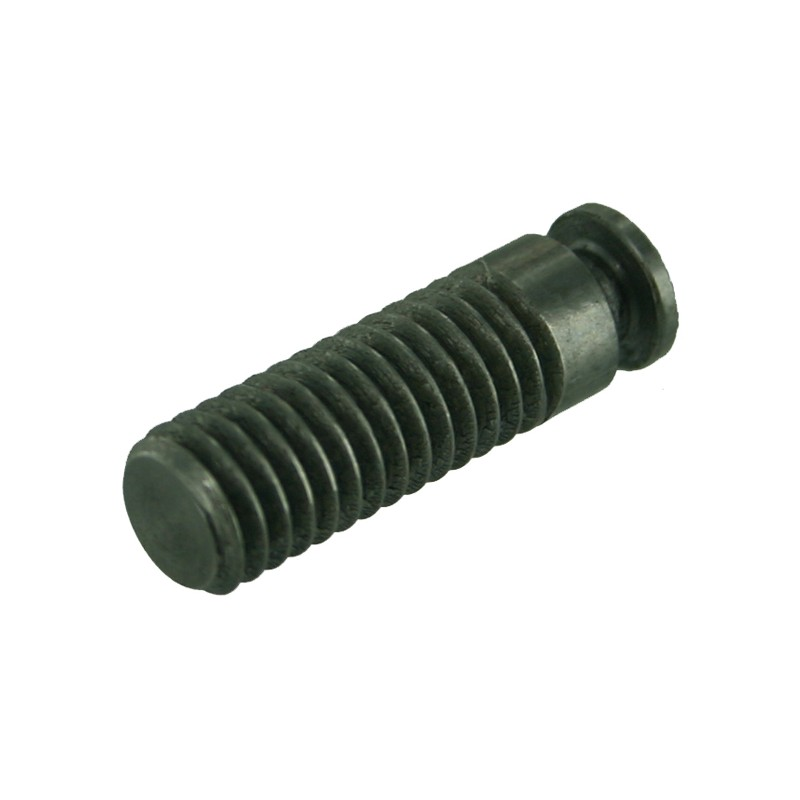 Velocity adujst screw BE68_37